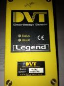 Cognex DVT Legend IS-5RC